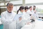 Polska biotechnologia w światowym ogonie. Jak to zmienić?