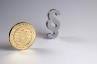 Bitcoin a kwestie prawne