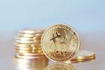 Bitcoin, whisky i srebro, czyli w co inwestować?