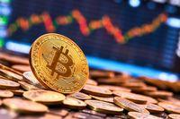 Kryptowaluty: bitcoin jak złoto w wersji 2.0?
