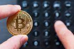 Szwajcarzy policzyli, ile kosztuje bitcoin. Będziesz zaskoczony