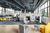 Kiedy i jak wyprowadzić się z biura coworkingowego?