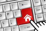 Branża nieruchomości a reklama w Google