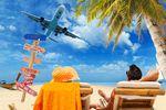 Są szanse na bezpieczne wakacje. Biura podróży mniej zadłużone