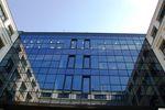 Biura w Warszawie: duża podaż, taki sam popyt