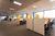 Biura w Warszawie tanieją
