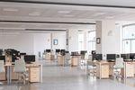 Powierzchnie wspólne, czyli ile biura w biurze?