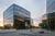 Regionalny rynek biurowy ściga Warszawę