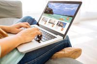 Jak sprawdzić biuro podróży i odpoczywać spokojnie?