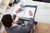 Jak wybrać solidne biuro rachunkowe dla swojej firmy?