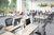 5 trendów biurowych, na które warto zwrócić uwagę