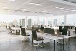 Open space czy modern office? Gdzie chcemy pracować?