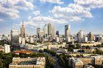 Co zmieni nowa dzielnica biznesowa wokół Ronda Daszyńskiego?
