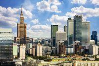 Oto, co wyróżnia najlepsze biurowce w Polsce