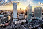 Świetlana przyszłość biurowej Warszawy