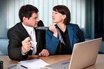 Konflikty w pracy: doceń siłę dialogu