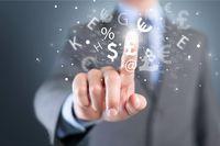 Startup i planowanie budżetu. Gdzie najłatwiej o błąd?