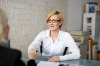 10 najczęstszych błędów w CV - jak ich uniknąć?