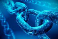 Jak działa blockchain?