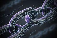 Jak zmieni się logistyka za sprawą technologii blockchain?