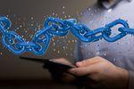Polskie przymiarki do blockchain