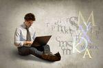 Blog firmowy: skuteczny instrument w PR