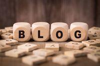 Czym jest gościnne blogowanie?