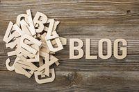 5 rad dla przyszłych blogerów