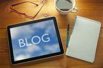 Blog - 6 sposobów na zwiększenie ruchu