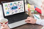 Pisanie i zarabianie na blogu - jak ustalić koszty podatkowe?