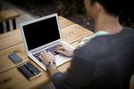 Prowadzenie video bloga z ograniczonymi kosztami uzyskania przychodu