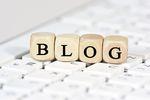 Polscy blogerzy - TOP 10