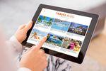 Najlepsze blogi podróżnicze
