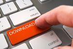 Blokowanie witryn z torrentami coraz bardziej możliwe