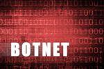 Botnet Rmnet ciągle aktywny