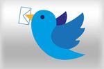 Botnet sterowany kontem na Twitterze