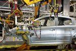 Wskaźniki HR 2019 dla branży automotive