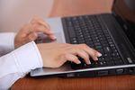 6 sposobów na zniechęcenie pracownika IT