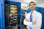 Dyrektorzy IT wspierają innowacyjność