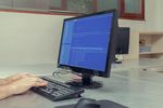 Praca w IT szuka człowieka