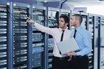 Pracownicy IT potrzebują nowych wyzwań