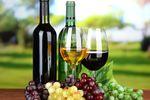 Spożycie alkoholu w Polsce: wino zyskuje amatorów