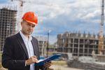 Firmy budowlane w dobrej kondycji, ale są wyjątki