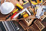 Wzrost rynku obnaża słabość finansową firm budowlanych