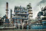 Branża chemiczna odporna na zawirowania