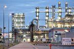 Branża chemiczna: walka Europa vs USA trwa w najlepsze