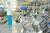 Chemia 4.0 a gospodarka o obiegu zamkniętym