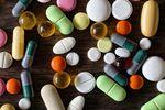 Dokąd zmierza rynek farmaceutyczny?
