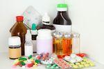 Firmy farmaceutyczne boją się reform