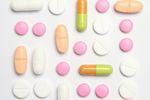 Rynek farmaceutyczny w Polsce a ustawa refundacyjna